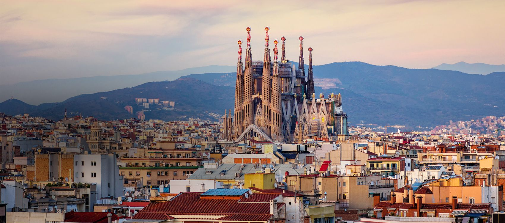 Explore Barcelona: How To Make the Most Out of the Trip