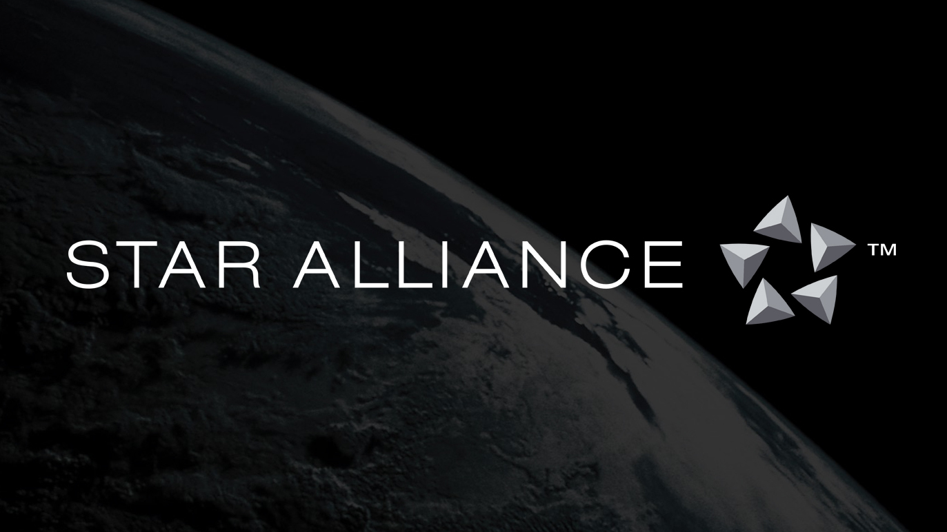 Everything You Need to Know About The Star Alliance